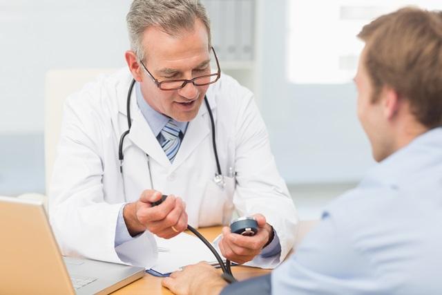 Ретроградная эякуляция причины и лечение патологии у мужчин
